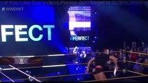 WWE NXT 8 March 2017 Highlights - WWE NXT 08_03_2017 Highlights