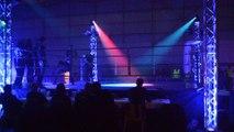 Dautel Florian (KTB Rosult) vs teiva Deruelle (Muay Thai Vendinois)