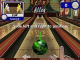 Golden Pin Bowling - The Best Bowling Games - Bowling Learning