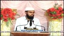 Huqooq Miya Biwi Ke By Adv. Faiz Syed / Adv. Faiz Syed Bayan