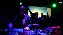 Sasha Boiler Room x T2 Berlin DJ Set (90s Set)