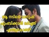 ചുംബിക്കാന് മടിച്ച ധനുഷിനോട് ആ നടി പറഞ്ഞത് | Lip Lock Scene: Why Dhanush hesitated? | FilmiBeat