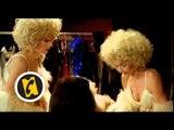 Cabaret Paradis - extrait - (2005)
