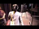 Margaret Cho: Beautiful Trailer