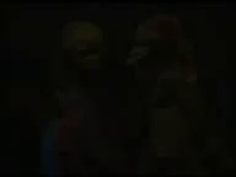 Wayang Golek Bobodoran Lucu Asep Sunandar Sunarya Video Dailymotion