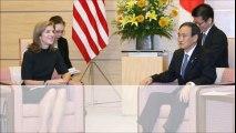 日本にも貢献!オバマの心を動かしたアメリカ人!日本国民へお別れのメッセージが話題【海外が感動する日本の力】