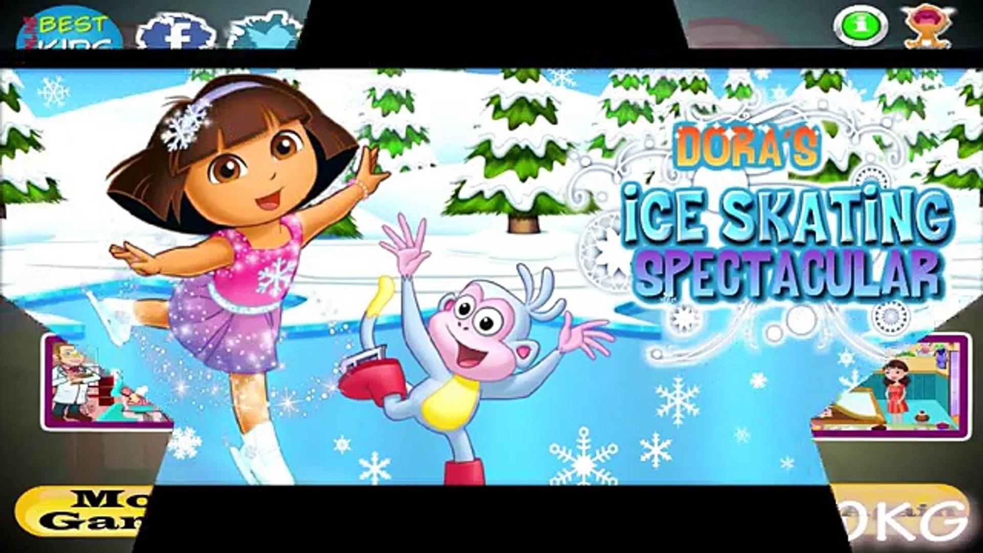 Winter party activities for kids