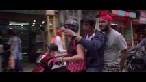 Running Shaadi | Official Trailer | Taapsee Pannu | Amit Sadh | Releases on 17th February 2017