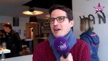 Le Festival Mont-Blanc d'humour, tremplin pour jeunes humoristes (EXCLU VIDEO)