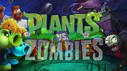 Plants vs Zombies 2 Disappear Sunflower