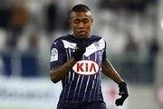 Malcom - Brazilian Talent of Bordeaux