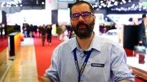 Voitures électriques : toutes les nouveautés du Salon de Genève 2017