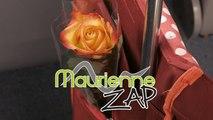 Maurienne Zap # 326