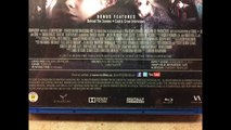 Critique Blu-ray Shut In (Peur blanche)