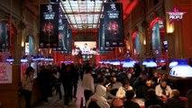 Winamax Poker Tour : Raymond Domenech, Christophe Carrière et Frédéric Chau parlent poker (vidéo)