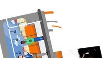 Messagerie Vocale par SMS d'Orange - N'écoutez plus vos messages, lisez-les !