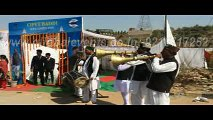 Foundation Day Event By Global Event Management Companies in  Chandigarh, Mohali 9216717252