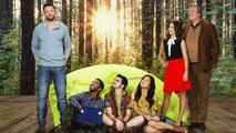 Download The Great Indoors Season 1 Episode 16 [[millennials]] (COMEDY)