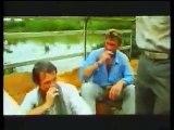 Johnny Hallyday - J'oublierai Ton Nom
