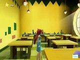 Winx Club el JUEGO Winx club el paso de la new año / Winx Club Games to play