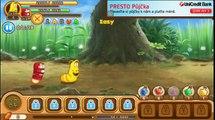 Личинки-герои : эпизод 2 эпизод 1-10 андроид игры приложения кино бесплатно дети лучшие топ-телевизионный фильм