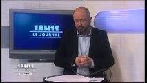 L'Info du 07/03/2017