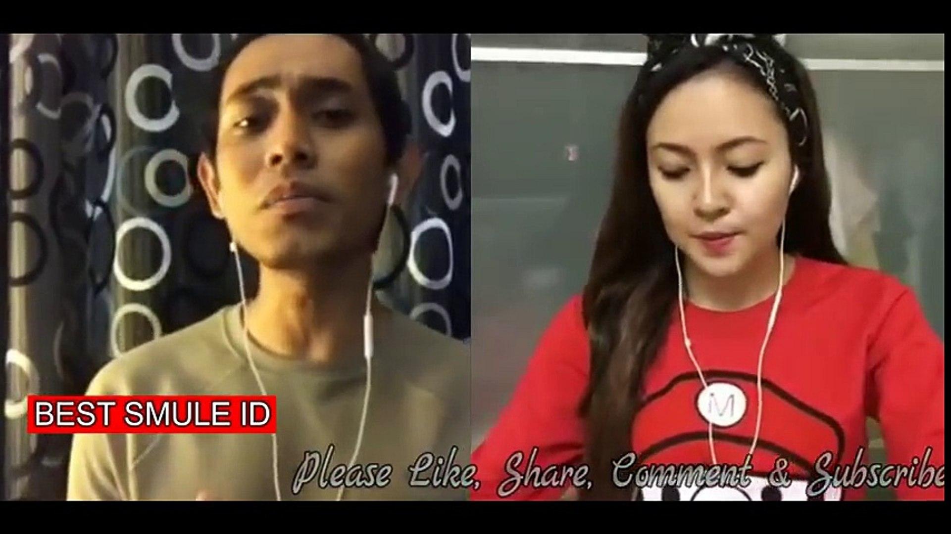 CIEE SAMA SAMA PAKAI BANDO SAAT DUET KHAI FT SHIMA - CINTA INI MEMBUNUHKU - YouTube