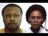 Catania - Ragazze nigeriane portate in Sicilia per farle prostituire, due arresti (25.02.17)