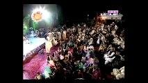 Attaullah Khan Esakhelvi New song  2017 - Popular Pakistani Romantic Sad Songs,Letest song 2017