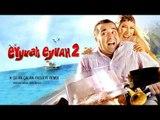 Fasulye Remix - Eyyvah Eyvah 2 Orijinal Film Müzikleri