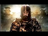THE ASSASSINS Bande Annonce VOST (Chow Yun Fat - 2014)