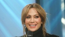 Are Alex Rodriguez And Jennifer Lopez Dating?