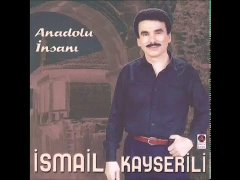 Çakır Ayşe - İsmail Kayserili