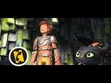 Dragons 2 - extrait 8 VF - (2014)