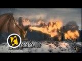 Dragons 2 - extrait 2 VF - (2014)