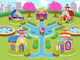 CUTIE PATOOTIE HAPPY MUSIC SCHOOL   FREE MUSIC FUN KIDS SCHOOL GAME FOR CHILDREN
