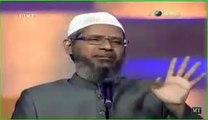 Why Do I Follow Only Islam By Dr. Zakir Naik... Urdu bayan islamic video