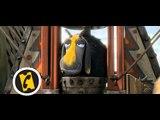 Dragons 2 - extrait VF - (2014)