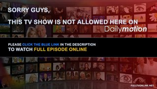The Charlotte Show Season 3 Episode 2 HQ