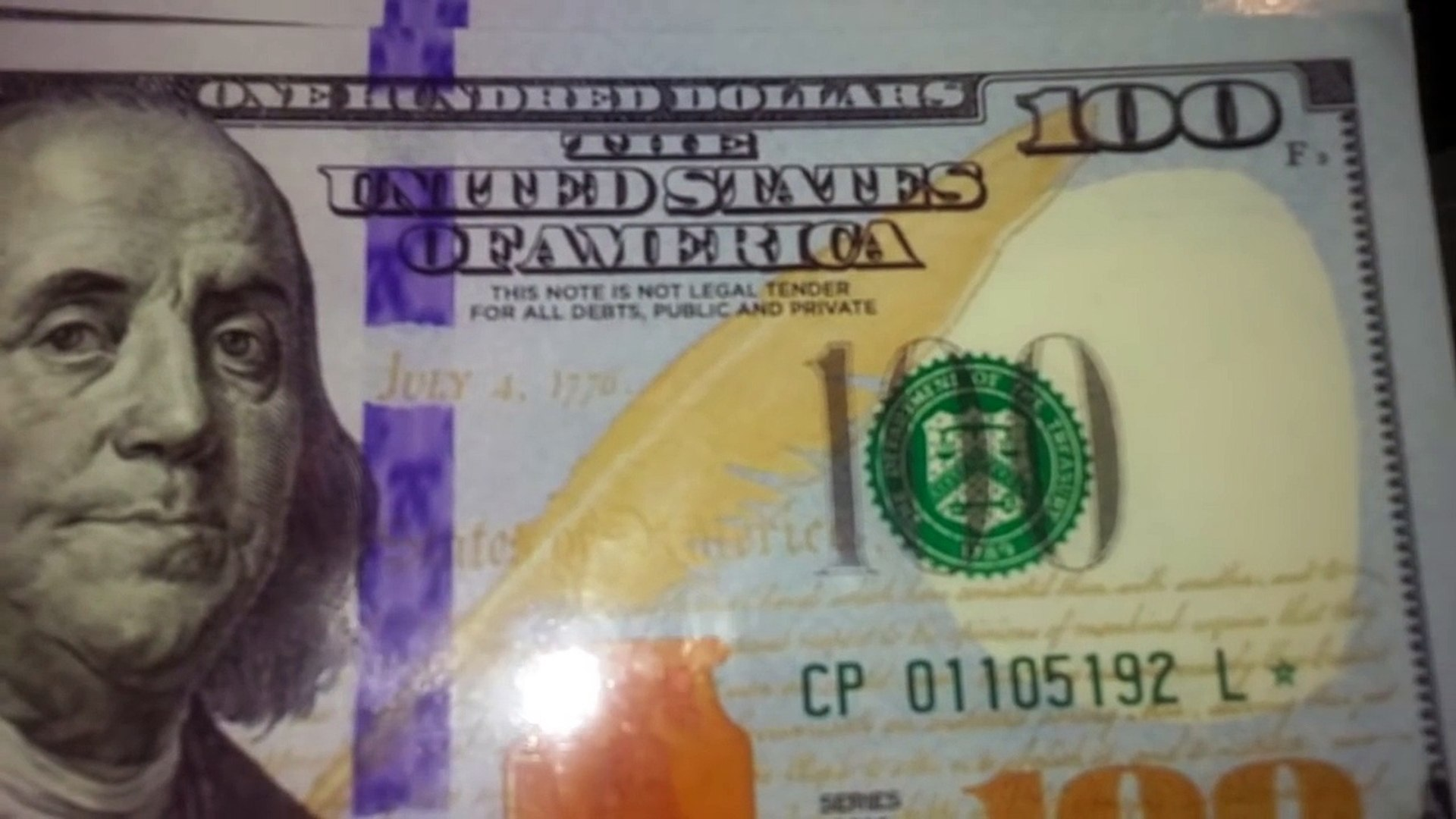 (belsju@gmail com), selling The most authentic looking prop money on the  market