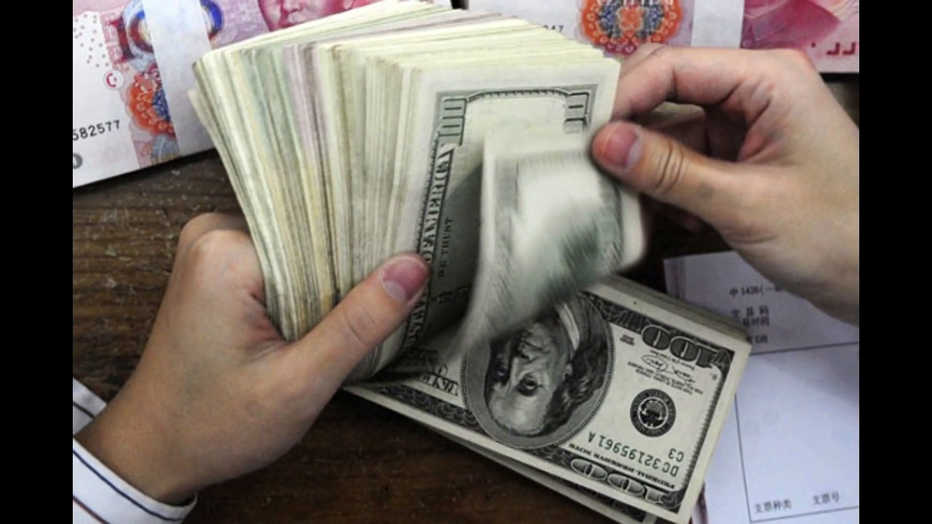 props money for sale real banknotes best quality  Email - belsju@gmail com