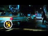Men In Black III - extrait 8 VF - (2012)