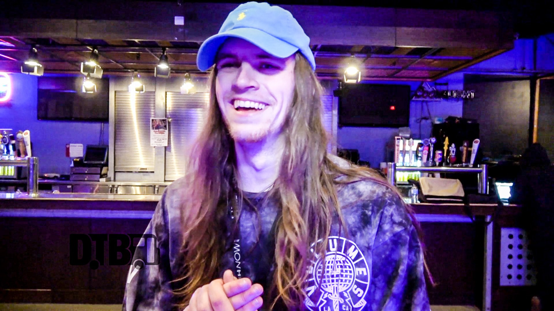 Invent, Animate - TOUR TIPS (Top 5) Ep. 667