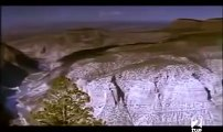 TECNOLOGÍA EXTRATERRESTRE - Documental,NAVIDAD,VIDEO,2017,DOCUMENTALES DISCOVERY CHANNEL,DOCUMENTAL
