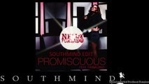 Nelly Furtado Ft Timbaland - Promiscuous (Southmind Edit)