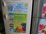 Thu mua tủ lạnh cũ hỏng đã qua sử dụng tại Hải Dương - Hotline 0966 11 34 39
