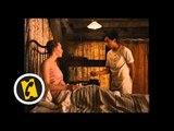 The Grand Budapest Hotel - extrait 5 - (2014)