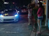 xem phim trái tim vay mượn philippines vtvcab1 tập  5 nhấn vào link dưới để xem