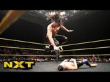 WWE NXT 8 March 2017 Full Show HD WWE NXT 3-8-17 Full Show This Week