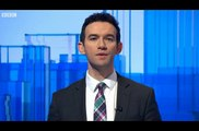 BBC World News business headlines - BBC News